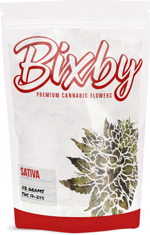 Bixby-SATIVA-Bag